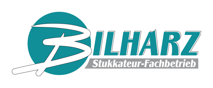 Stukkateur-Bilharz